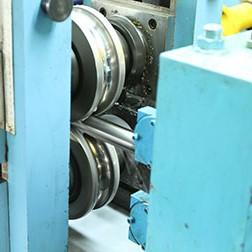 38 焊管机3().jpg